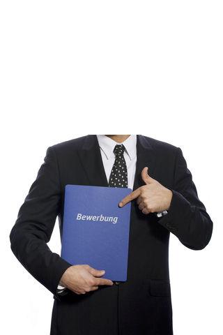 Anonyme Bewerbung und die Folgen