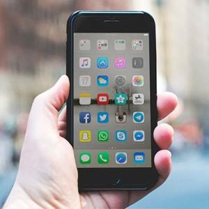 Die beliebtesten Apps für Studenten