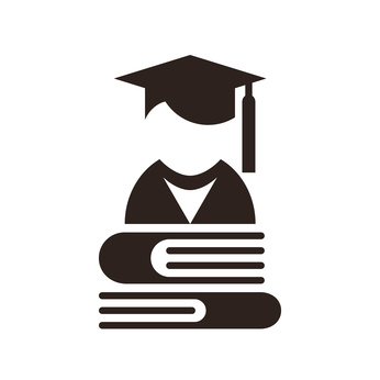 Schnellstart ins Arbeitsleben – reicht der Bachelor für den Berufseinstieg?