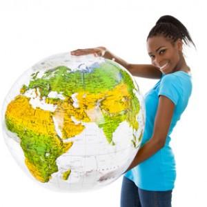 Welche Vorteile bringen Auslandspraktika für Ausbildung und Karriere?
