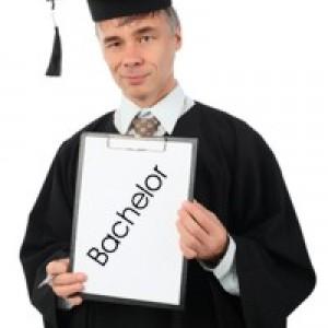 Bachelor Titel im öffentlichen Dienst nicht anerkannt!