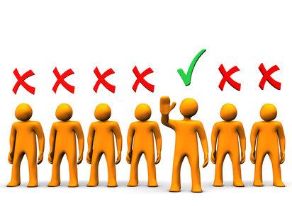 Personalauswahl leicht gemacht: Mit professionellem Bewerbermanagement!