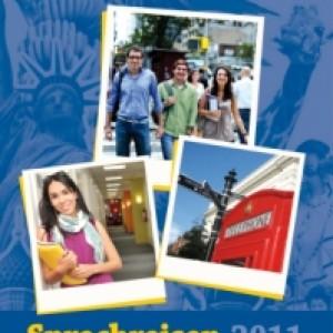 Sprachreisen - Das neue carpe diem Programm für 2011
