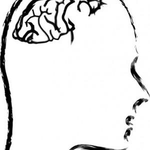 Die Macht des Unbewussten
