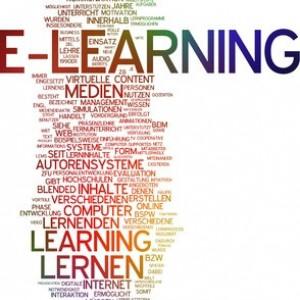 Online Lernen für Jedermann – Lecturio startet durch