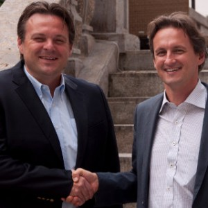 E-Learning Riese Saba kommt nach Österreich