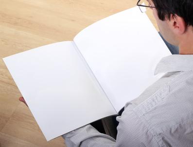 Fotobuch für Studium und Beruf?