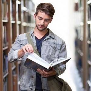 Geld anlegen im Studium: Anlagetipps für das kleine Budget