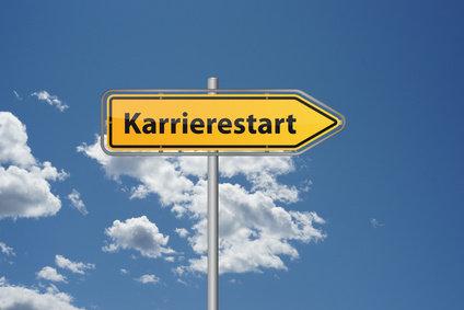 Karriere-Programm für Bachelor Studierende in Oberösterreich