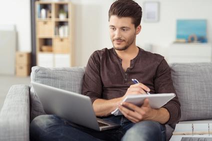 Karrierechancen steigen durch Engagement und Spezialisierung