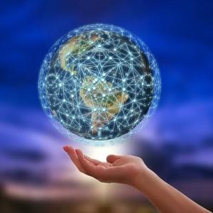 Blockchain-Technologie als Studiengang