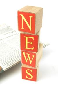 News & aktuelle Infos