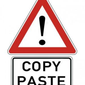 Plagiat und Fälschung - Tagung und Podiumsdiskussion am 19. November 2012 in der ÖAW