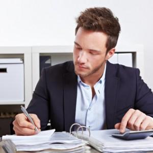 Rechnungswesen verständlich erklärt