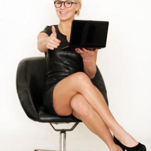Skurrile Nebenjobs - wie man alternativ Geld verdienen kann