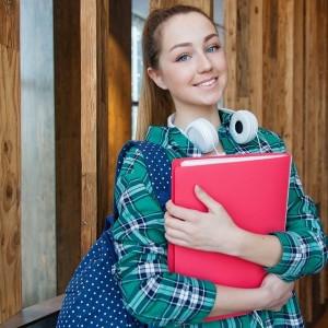 Als Student Geld verdienen: Das sind die Optionen