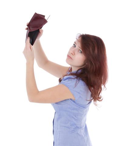 Studenten und das liebe Geld - Tarife vergleichen hilft beim Fixkosten senken