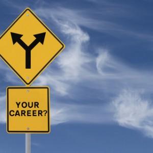 Studienwahl & Berufswahl: Traumberuf durch Powertest finden?