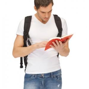 Studieren mit Zukunft - Studium im Tourismus-Sektor