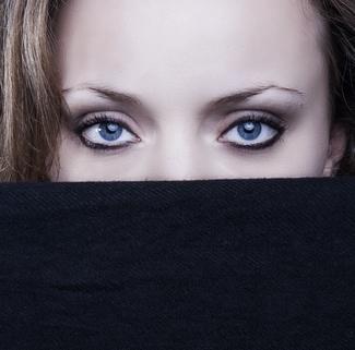 """Teilzeitjob - Als Mystery Shopper """"undercover"""" unterwegs"""