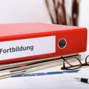 Erwachsenenbildung & Weiterbildung: Österreich als