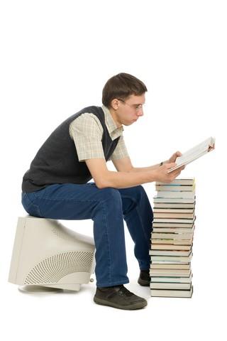 Studie über Weiterbildung: Lehrlinge wichtiger als ältere Beschäftigte?